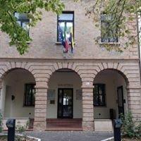 Biblioteca Don Milani V. Verucchio