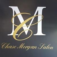 Chase Morgan Salon at Snellville Salon Lofts