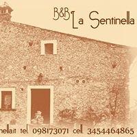 B&B La Sentinella