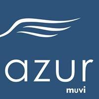 Azurmuvi