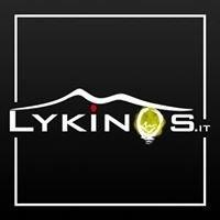 Lykinos Srl