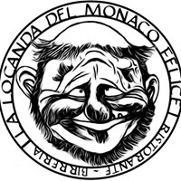 Locanda Del Monaco Felice