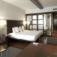 AC Torino Hotel*****