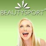 Beautysport