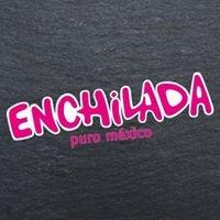 Enchilada Mannheim