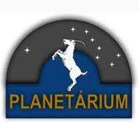 Kecskeméti Planetárium