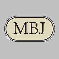 M B Jarvie Car Service Glasgow