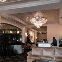 Ramada Gaslamp/Convention Center