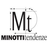 Minotti Tendenze