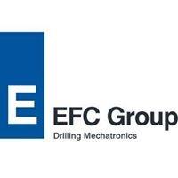EFC Group
