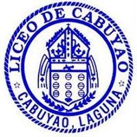 Liceo de Cabuyao