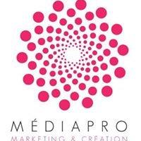 Médiapro Marketing