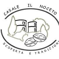 Macelleria Norcineria Tamburini