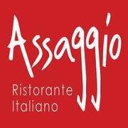 Assaggio - Ristorante Italiano