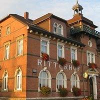 Ritterhof Altmittweida