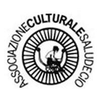 L'Armonda - Associazione Culturale