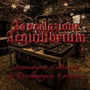 Aequilibrium - Il Tempio delle Ombre
