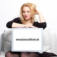Kunst - Janina Witthuhn