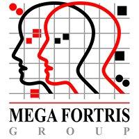 Mega Fortris Group - UK Manufacturer of Security Seals