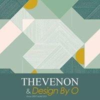 Design By O