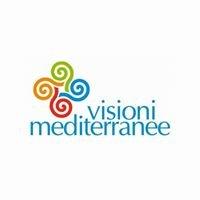 Visioni mediterranee