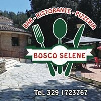 Ristorante Pizzeria Bosco Selene