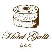 Hotel Galli Fetovaia Isola d'Elba