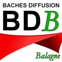 Bâches Diffusion Balagne SARL