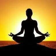 Student and Teacher Yoga Advocates - SATYA