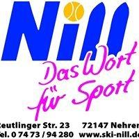 Ski Nill GmbH