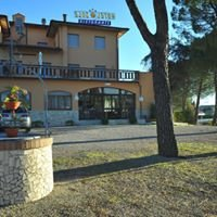 Villa Hotel del Sole - Toscana - Chiusi