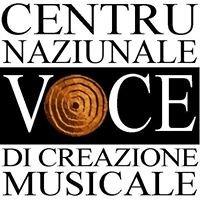 Centre National de création musicale VOCE Pigna