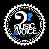 Music & Voice Academy