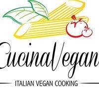 La Cucina Vegana - Vegan Italian Cooking