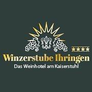 Hotel Winzerstube Ihringen
