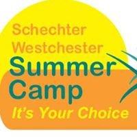 Schechter Westchester Summer Camp