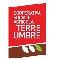 Terre Umbre Cooperativa Sociale Agricola