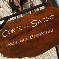 Corte del Sasso - Room and Breakfast