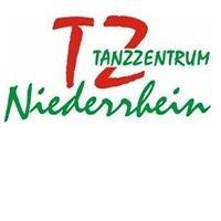 Tanzzentrum Niederrhein e.V.