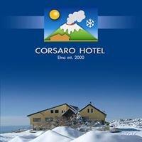 Hotel Corsaro Etna