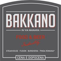 Bakkano Food&Beer Industry