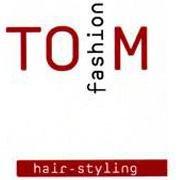 TOM fashion