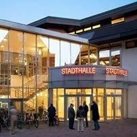 Stadthalle Vennehof