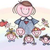 Nido in famiglia - Il Dono Di Un Sorriso