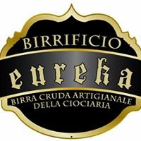 Birrificio Eureka