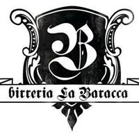 Birreria La Baracca