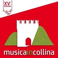 Musica in Collina Lapedona FM