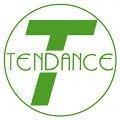 Tendance Sélestat