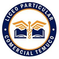 Liceo Particular Comercial Temuco