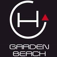 Garden Beach - Marina Di Campo (Isola D'Elba)